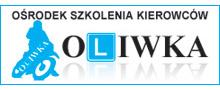 oliwka.jpg