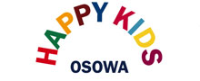 Happy_Kids_Osowa.jpg